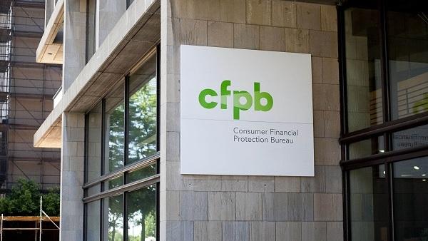 trump 39 s doj ditches defense of cfpb benefitspro. Black Bedroom Furniture Sets. Home Design Ideas