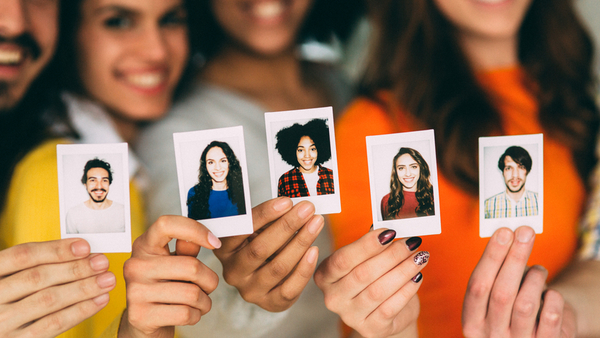 LIMRA report finds few millennials see the term as a positive. (Photo: iStock)