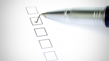 ACA requirements checklist: Brokers and employers should revisit