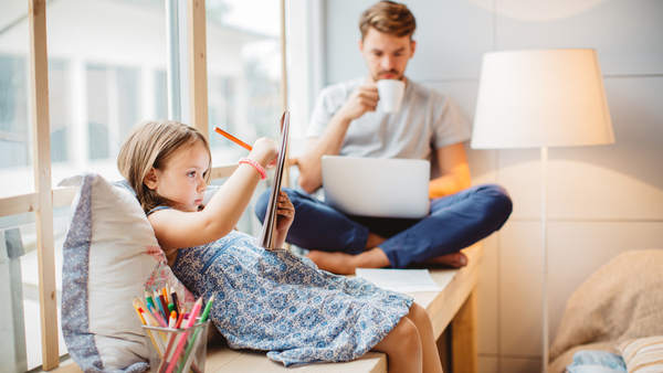 Even though working from home and other flexible arrangements have been growing in popularity, not all employers have found it works for them. (Photo: iStock)