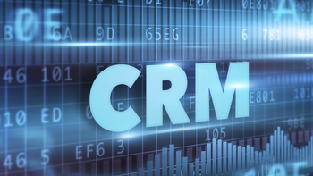 5 common CRM fails — and how to avoid them