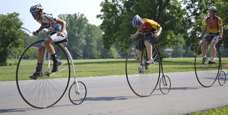 Decide whether you're looking for a place to age in place and/or stay active. (Photo: AP)