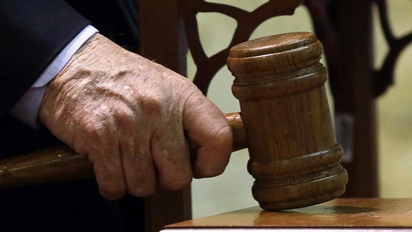 The judge agreed with the fired employee, reasoning that gender dysphoria is a debilitating condition that is covered under the ADA. (Photo: AP)