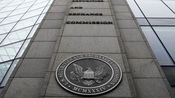 Future of SEC in-house trials at stake in DC Circuit