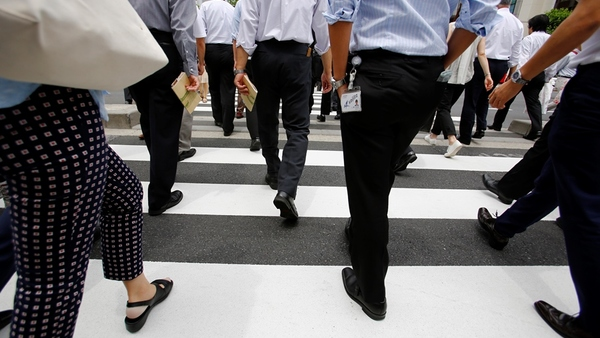In these 10 cities, foregoing such luxuries as avocado toast still won't help millennials' savings accounts. (Photo: AP)
