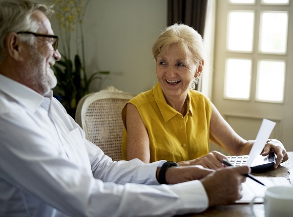 HSAs could play a larger role in retirement readiness. (Image via Betterment for Business)
