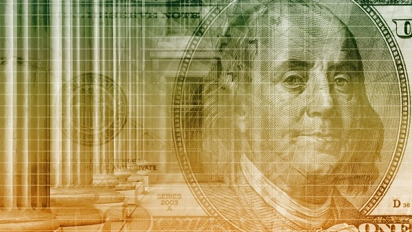A look at Vanguard's business reveals 10 trends sponsors and advisors might want to keep an eye on. (Photo: Bigstock)