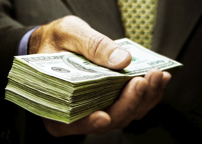 The average contribution rate is near 11 percent, when accounting for employer match. (Photo: iStock)