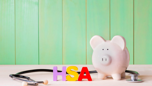 Since the new Congress began in January, 20 bills have been proposed that impact consumer-directed healthcare and HSAs. (Photo: iStock)