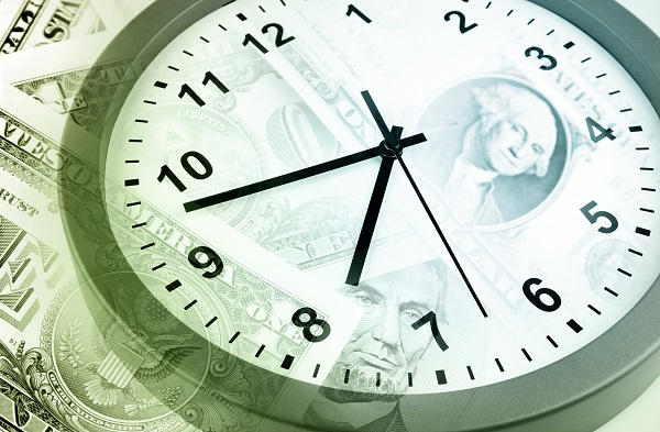 It may seem self-evident, but try to save more and work longer. (Photo: Bigstock)