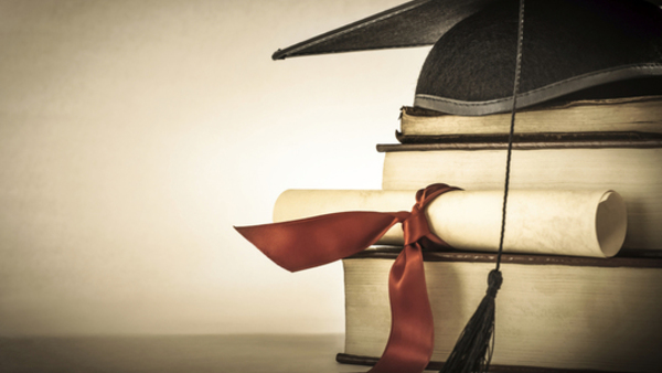 Where will your college degree take you in terms of a payday? (Photo: iStock)