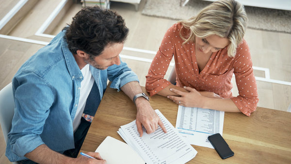 Why aren't you buying life insurance? (Photo: iStock)
