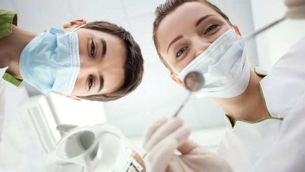 Patients are looking for more help when it comes to understanding and using their dental plans. (Photo: iStock)