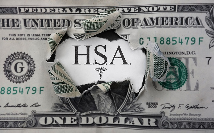 Community banks and HSAs are another area of concern. (Photo: Shutterstock)