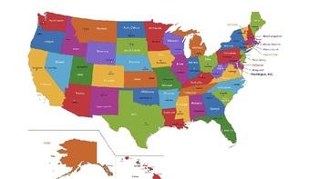 7 best, 7 worst regions in U.S. for life expectancy