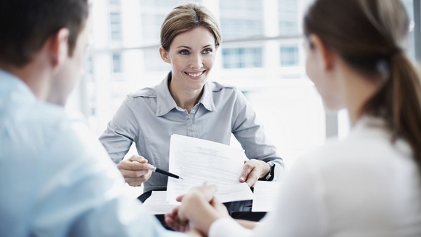 Some investors say they would stop working with their financial advisor if they learned he or she is not legally required to serve clients' best interests.(Photo: iStock)