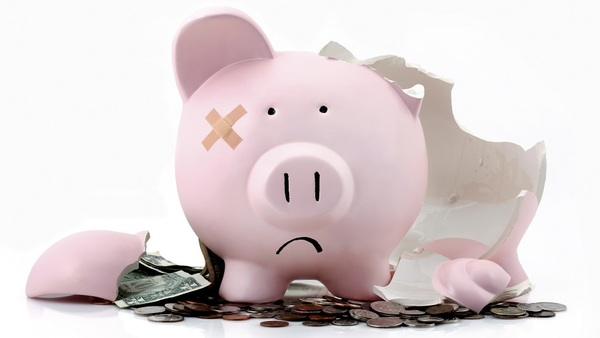 Employees facing rising health care costs aren't always are of supplemental insurance options. Photo: istock