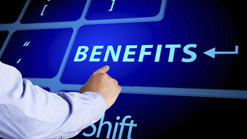 Benefits technology: What do employers want?