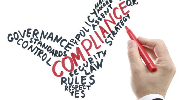 In its comment letter to the DOL, compliance support provider Dalbar submitted a proposed Sales Professional Exemption. Here's what Dalbar's CEO says about it. (Photo: Getty).