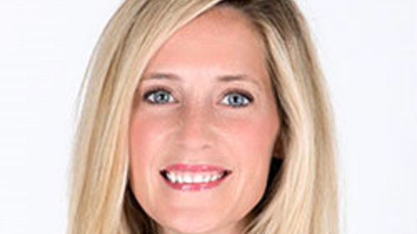 Rachel Miner, employee benefit strategist at Employee Benefit Advisors of the Carolinas, LLC