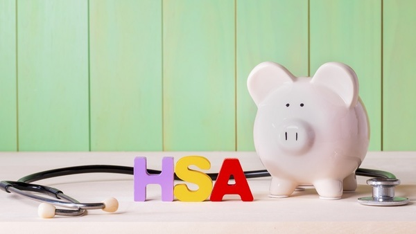 Consumer-directed health care and HSAs will play a large role in the future of the health care system. Photo: Getty