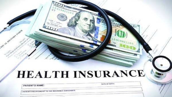 Many of Moody's rated companies have de-emphasized or exited their ACA businessPhoto: iStock