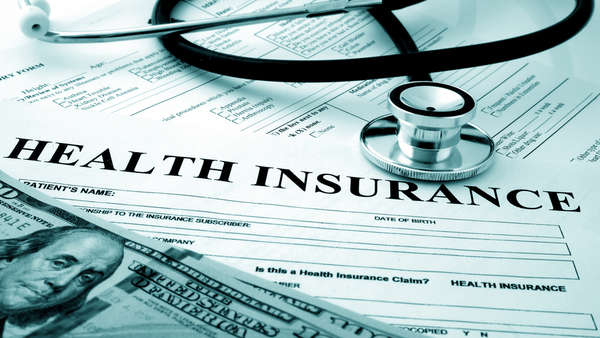 Single payer health insurance is another issue to watch. (Photo: iStock)
