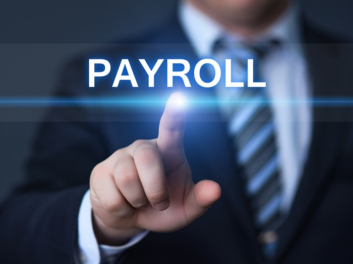 Payroll cards are the center of some regulatory action. (Photo: Shutterstock)