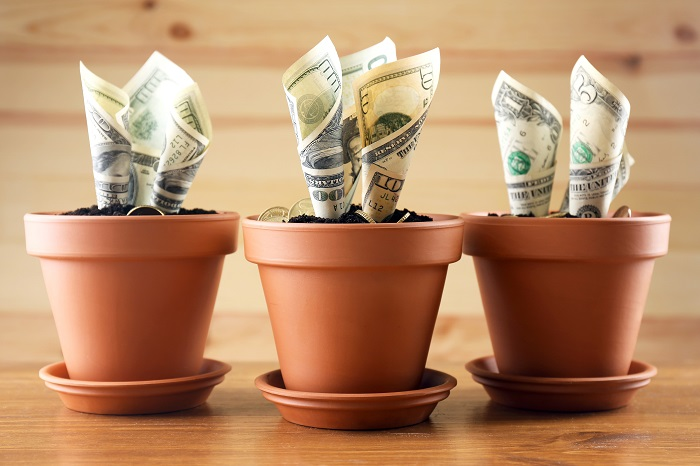 Multiple employer plans are a regulatory issue. (Photo: Shutterstock)