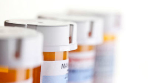 Prescription drug abuse and the inappropriate and potentially dangerous misuse of drugs is still prevalent.