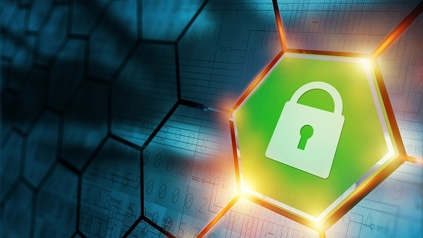 The Equifax breach is a chance for agents and brokers to illustrate just how catastrophic a cyber breach can be for business. (Photo: Shutterstock)