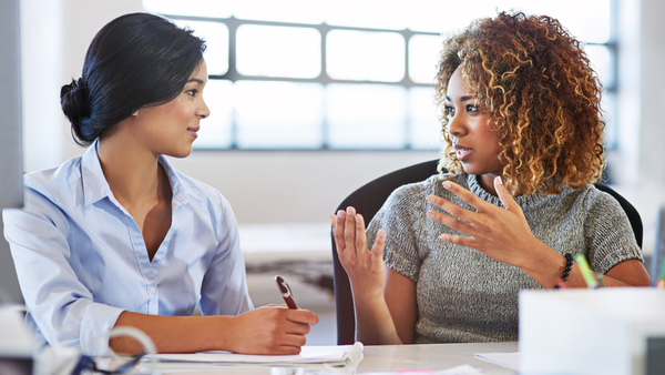 Less than half of companies disclose the gender, race, or ethnicity of directors. Photo: iStock
