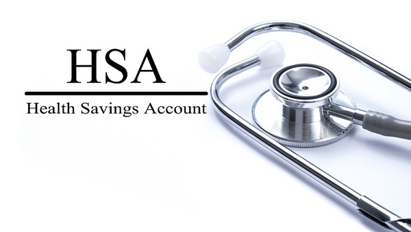Here are answers to eight common questions about HSA distributions. (Photo: Shutterstock)