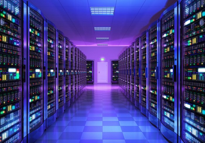 Vendors can be a weak link in cyber security. (Photo: Shutterstock)
