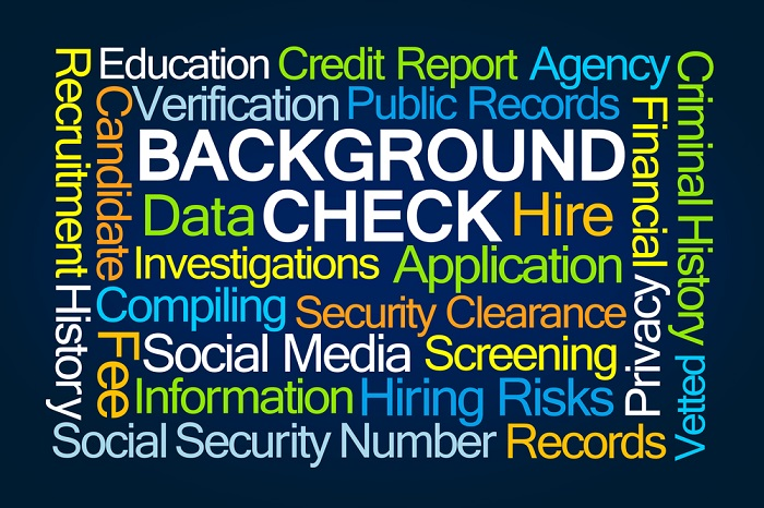 Employers shouldn't rely on credit checks to screen job candidates. (Photo: Shutterstock)