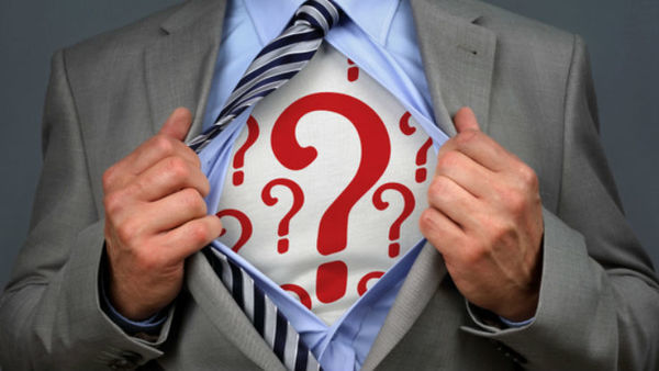Take a break from the fiduciary rule and tax reform, and test yourself against this retirement quiz. (Photo: Shutterstock)