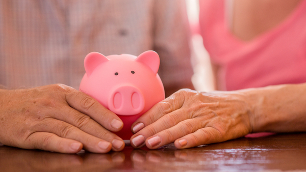As many Americans near retirement with very little saved, some are looking to relocate to save money. Here are 10 cities where savings might go further. (Photo: iStock)