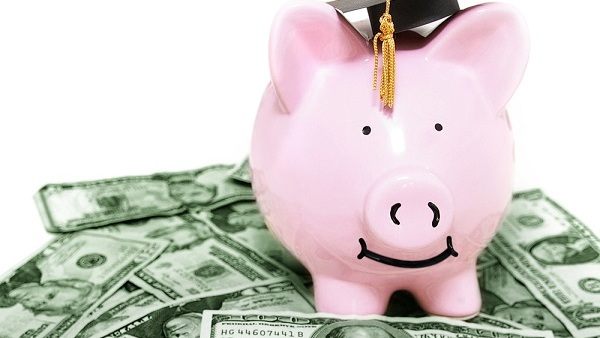 Private-sector employers are joining many state and local governments to help more workers repay their student debt, but it's a complex process. (Photo: Shutterstock)