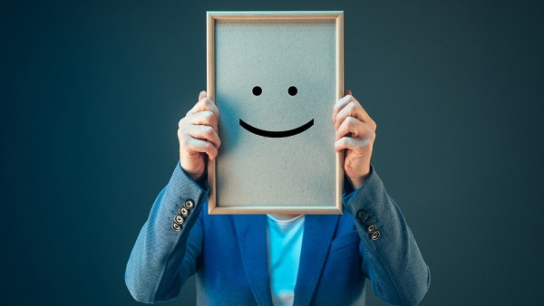 Providing employees with a positive experience on the job can not only make them happier in their work but more likely to stay. (Photo: Shutterstock)