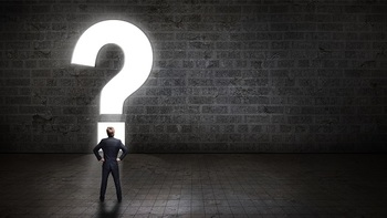 9 FAQs about the latest ACA changes