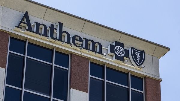 Anthem was the largest health insurer by market share in 82 of 389 metropolitan areas examined by the AMA. (Photo: Shutterstock)