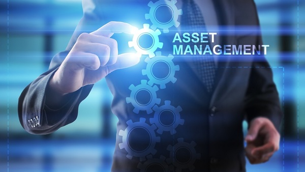 Asset managers are vulnerable to a new threat -- this time from tech giants such as PayPal and Amazon, a report from Moody's says. (Photo: Shutterstock)