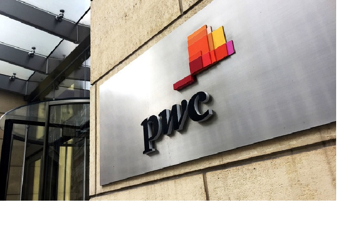 price water house coopers strategy Pwc helps organizations and individuals create the value they're looking for we're a network of firms in 157 countries with more than 223,000 people  us deals strategy energy sector leader.