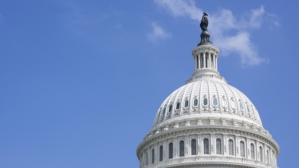 Repealing the mandate would give Republicans more revenue to work with in their tax-cutting efforts because fewer people would buy insurance and receive federal subsides. (Photo: Shutterstock)
