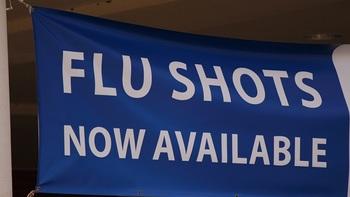 Preparing your workforce for flu season