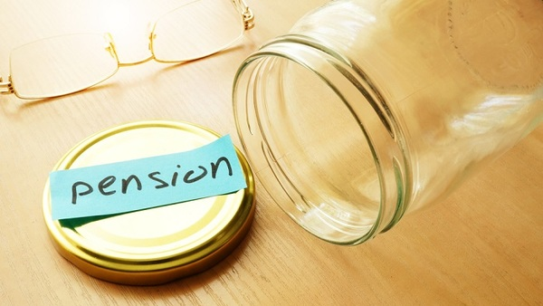 Bailing out multiemployer pension plans headed for insolvency would require massive amounts of taxpayer dollars, PBGC's director says. (Photo: Shutterstock)