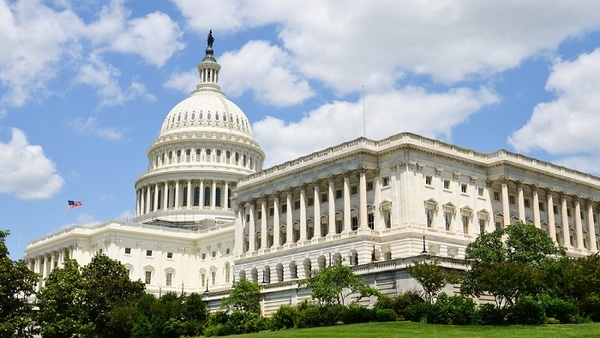 Two bills introduced in the House aim to expand access to workplace retirement savings plans. (Photo: Shutterstock)