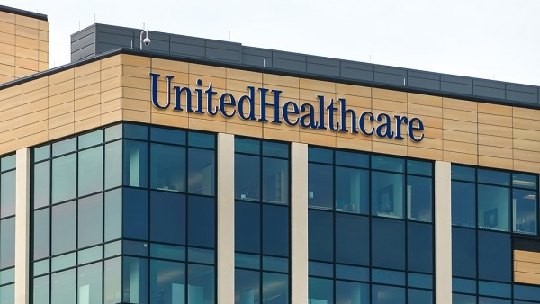 Already the biggest U.S. health insurer, UnitedHealth has been expanding its front-line care business to take more control over how its insurance dollars are spent. (Photo: Shutterstock)