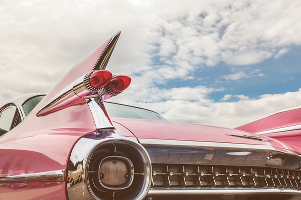 Group seeks repeal of Cadillac Tax | BenefitsPRO