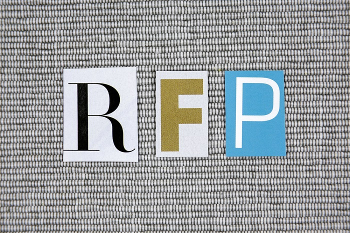 Rfp Guide For 401 K Plan Sponsors Advisors And Consultants